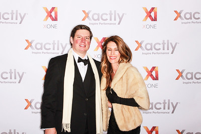 Xactly Night at the Oscars-Boulder Photo Booth Rental-SocialLightPhoto com-19