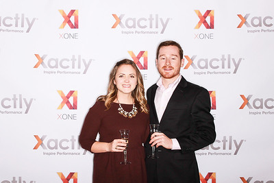Xactly Night at the Oscars-Boulder Photo Booth Rental-SocialLightPhoto com-25
