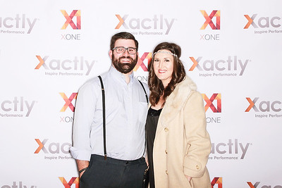 Xactly Night at the Oscars-Boulder Photo Booth Rental-SocialLightPhoto com-17