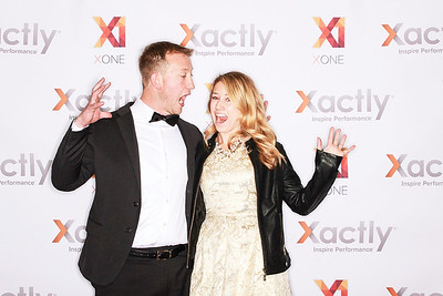 Xactly Night at the Oscars-Boulder Photo Booth Rental-SocialLightPhoto com-6