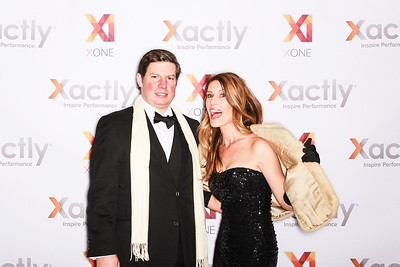 Xactly Night at the Oscars-Boulder Photo Booth Rental-SocialLightPhoto com-20