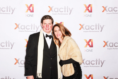 Xactly Night at the Oscars-Boulder Photo Booth Rental-SocialLightPhoto com-21