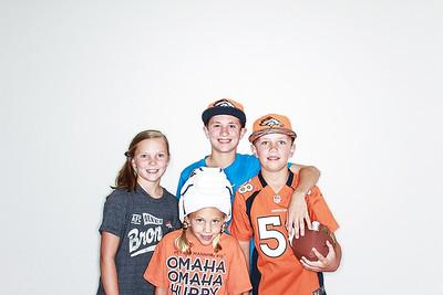 ZBPF Parade Partners Card Kick Off At Venue 221-Boulder Photo Booth Rental-SocialLightPhoto com-2