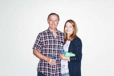 ZBPF Parade Partners Card Kick Off At Venue 221-Boulder Photo Booth Rental-SocialLightPhoto com-7