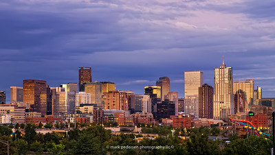 Denver_Panorama_10x20