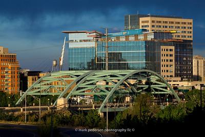 Denver-I25_at_Speer