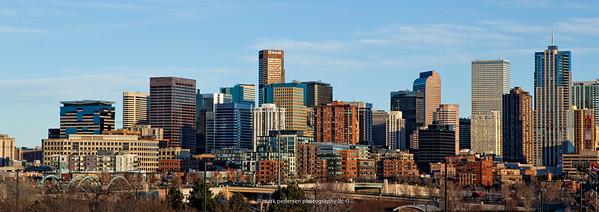 The_Denver_Skyline_12