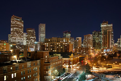 Denver_Night_Skyline_017