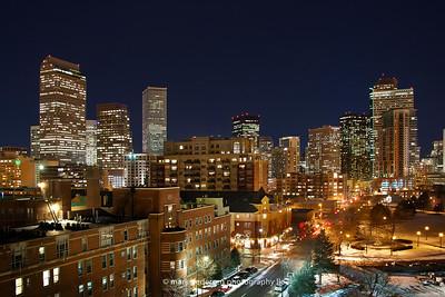 Denver_Night_Skyline_017
