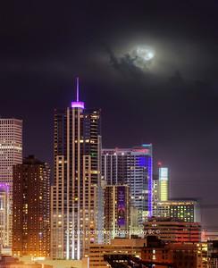 Denver-Super-Moon-2