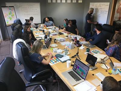Design Team 2