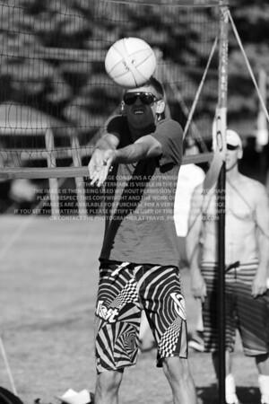 Volleypalooza 2013