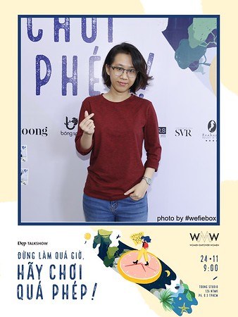Dep-Talkshow-instant-print-photo-booth-by-WefieBox-Photobooth-Vietnam-Chup-hinh-in-anh-lay-lien-Su-kien-va-Tiec-cuoi-17-L