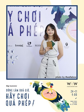 Dep-Talkshow-instant-print-photo-booth-by-WefieBox-Photobooth-Vietnam-Chup-hinh-in-anh-lay-lien-Su-kien-va-Tiec-cuoi-46-L