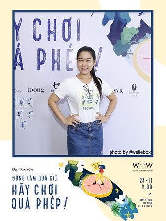 Dep-Talkshow-instant-print-photo-booth-by-WefieBox-Photobooth-Vietnam-Chup-hinh-in-anh-lay-lien-Su-kien-va-Tiec-cuoi-24-L