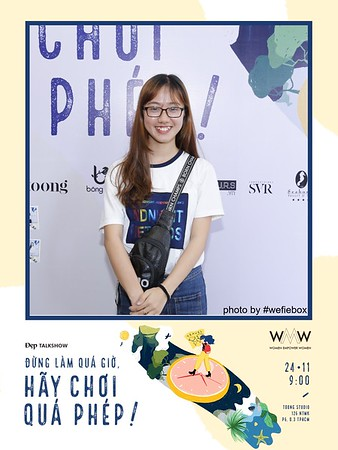 Dep-Talkshow-instant-print-photo-booth-by-WefieBox-Photobooth-Vietnam-Chup-hinh-in-anh-lay-lien-Su-kien-va-Tiec-cuoi-15-L