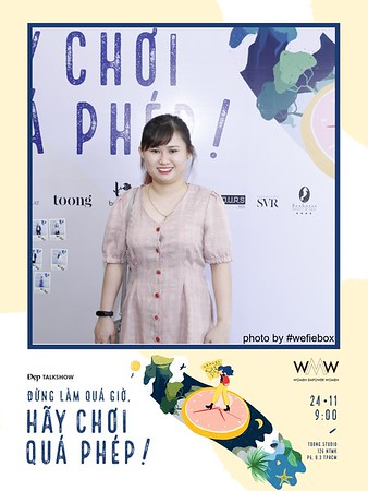 Dep-Talkshow-instant-print-photo-booth-by-WefieBox-Photobooth-Vietnam-Chup-hinh-in-anh-lay-lien-Su-kien-va-Tiec-cuoi-39-L