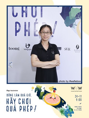 Dep-Talkshow-instant-print-photo-booth-by-WefieBox-Photobooth-Vietnam-Chup-hinh-in-anh-lay-lien-Su-kien-va-Tiec-cuoi-43-L
