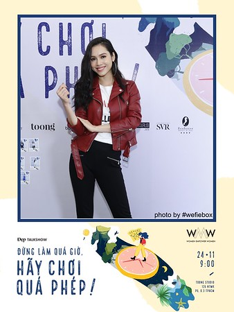 Dep-Talkshow-instant-print-photo-booth-by-WefieBox-Photobooth-Vietnam-Chup-hinh-in-anh-lay-lien-Su-kien-va-Tiec-cuoi-03-L