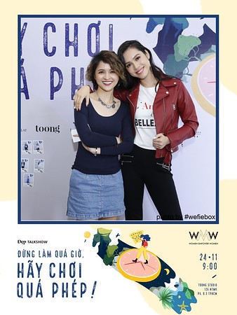 Dep-Talkshow-instant-print-photo-booth-by-WefieBox-Photobooth-Vietnam-Chup-hinh-in-anh-lay-lien-Su-kien-va-Tiec-cuoi-11-L