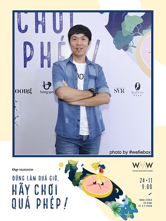 Dep-Talkshow-instant-print-photo-booth-by-WefieBox-Photobooth-Vietnam-Chup-hinh-in-anh-lay-lien-Su-kien-va-Tiec-cuoi-05-L