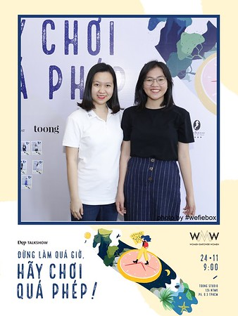 Dep-Talkshow-instant-print-photo-booth-by-WefieBox-Photobooth-Vietnam-Chup-hinh-in-anh-lay-lien-Su-kien-va-Tiec-cuoi-36-L