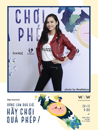 Dep-Talkshow-instant-print-photo-booth-by-WefieBox-Photobooth-Vietnam-Chup-hinh-in-anh-lay-lien-Su-kien-va-Tiec-cuoi-02-L