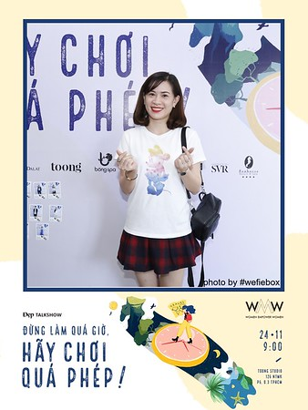 Dep-Talkshow-instant-print-photo-booth-by-WefieBox-Photobooth-Vietnam-Chup-hinh-in-anh-lay-lien-Su-kien-va-Tiec-cuoi-23-L