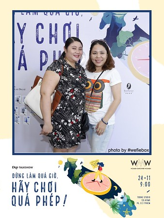 Dep-Talkshow-instant-print-photo-booth-by-WefieBox-Photobooth-Vietnam-Chup-hinh-in-anh-lay-lien-Su-kien-va-Tiec-cuoi-31-L
