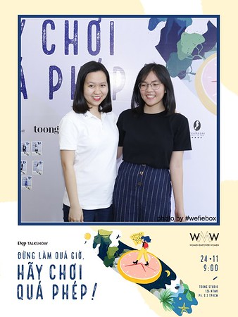 Dep-Talkshow-instant-print-photo-booth-by-WefieBox-Photobooth-Vietnam-Chup-hinh-in-anh-lay-lien-Su-kien-va-Tiec-cuoi-35-L