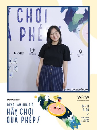 Dep-Talkshow-instant-print-photo-booth-by-WefieBox-Photobooth-Vietnam-Chup-hinh-in-anh-lay-lien-Su-kien-va-Tiec-cuoi-40-L