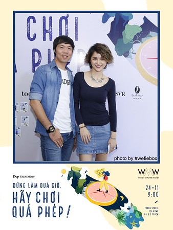 Dep-Talkshow-instant-print-photo-booth-by-WefieBox-Photobooth-Vietnam-Chup-hinh-in-anh-lay-lien-Su-kien-va-Tiec-cuoi-10-L
