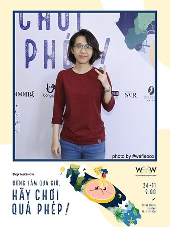 Dep-Talkshow-instant-print-photo-booth-by-WefieBox-Photobooth-Vietnam-Chup-hinh-in-anh-lay-lien-Su-kien-va-Tiec-cuoi-18-L