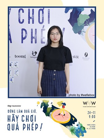 Dep-Talkshow-instant-print-photo-booth-by-WefieBox-Photobooth-Vietnam-Chup-hinh-in-anh-lay-lien-Su-kien-va-Tiec-cuoi-41-L