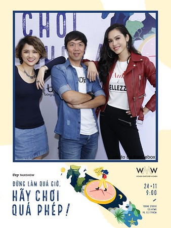 Dep-Talkshow-instant-print-photo-booth-by-WefieBox-Photobooth-Vietnam-Chup-hinh-in-anh-lay-lien-Su-kien-va-Tiec-cuoi-08-L