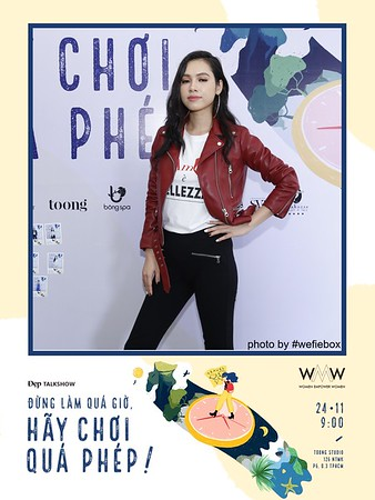 Dep-Talkshow-instant-print-photo-booth-by-WefieBox-Photobooth-Vietnam-Chup-hinh-in-anh-lay-lien-Su-kien-va-Tiec-cuoi-01-L