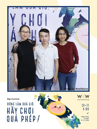 Dep-Talkshow-instant-print-photo-booth-by-WefieBox-Photobooth-Vietnam-Chup-hinh-in-anh-lay-lien-Su-kien-va-Tiec-cuoi-28-L