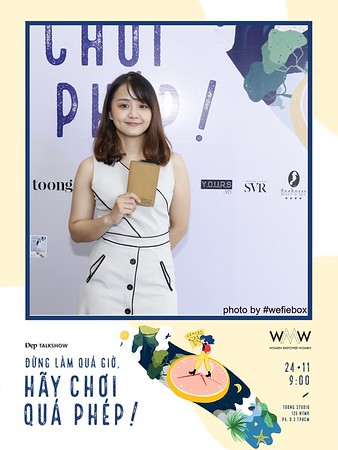 Dep-Talkshow-instant-print-photo-booth-by-WefieBox-Photobooth-Vietnam-Chup-hinh-in-anh-lay-lien-Su-kien-va-Tiec-cuoi-44-L
