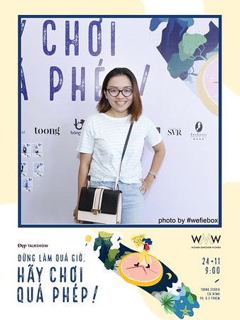 Dep-Talkshow-instant-print-photo-booth-by-WefieBox-Photobooth-Vietnam-Chup-hinh-in-anh-lay-lien-Su-kien-va-Tiec-cuoi-38-L