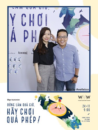 Dep-Talkshow-instant-print-photo-booth-by-WefieBox-Photobooth-Vietnam-Chup-hinh-in-anh-lay-lien-Su-kien-va-Tiec-cuoi-34-L