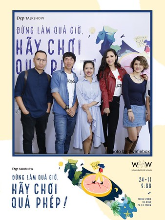 Dep-Talkshow-instant-print-photo-booth-by-WefieBox-Photobooth-Vietnam-Chup-hinh-in-anh-lay-lien-Su-kien-va-Tiec-cuoi-13-L