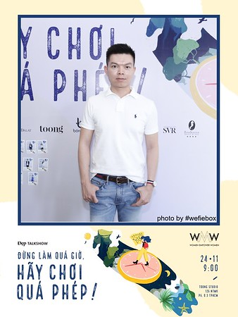 Dep-Talkshow-instant-print-photo-booth-by-WefieBox-Photobooth-Vietnam-Chup-hinh-in-anh-lay-lien-Su-kien-va-Tiec-cuoi-22-L