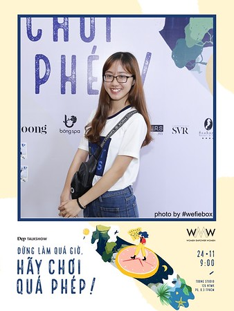 Dep-Talkshow-instant-print-photo-booth-by-WefieBox-Photobooth-Vietnam-Chup-hinh-in-anh-lay-lien-Su-kien-va-Tiec-cuoi-16-L