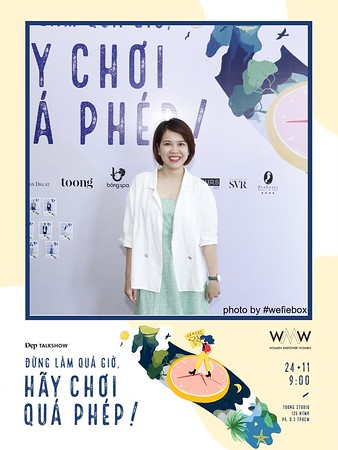 Dep-Talkshow-instant-print-photo-booth-by-WefieBox-Photobooth-Vietnam-Chup-hinh-in-anh-lay-lien-Su-kien-va-Tiec-cuoi-45-L