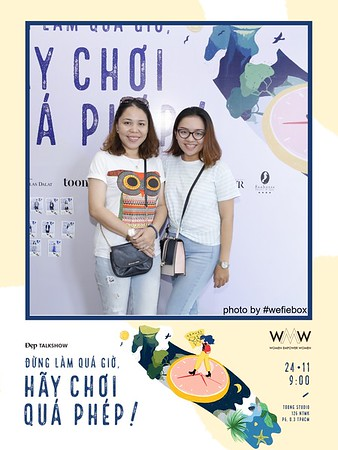 Dep-Talkshow-instant-print-photo-booth-by-WefieBox-Photobooth-Vietnam-Chup-hinh-in-anh-lay-lien-Su-kien-va-Tiec-cuoi-32-L