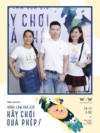 Dep-Talkshow-instant-print-photo-booth-by-WefieBox-Photobooth-Vietnam-Chup-hinh-in-anh-lay-lien-Su-kien-va-Tiec-cuoi-20-L