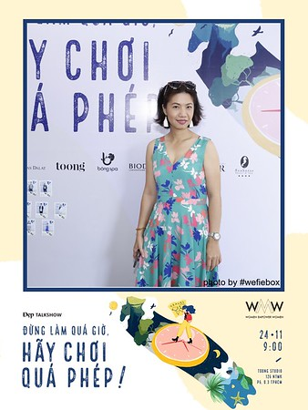 Dep-Talkshow-instant-print-photo-booth-by-WefieBox-Photobooth-Vietnam-Chup-hinh-in-anh-lay-lien-Su-kien-va-Tiec-cuoi-47-L