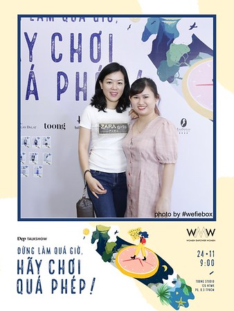 Dep-Talkshow-instant-print-photo-booth-by-WefieBox-Photobooth-Vietnam-Chup-hinh-in-anh-lay-lien-Su-kien-va-Tiec-cuoi-33-L