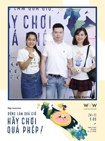 Dep-Talkshow-instant-print-photo-booth-by-WefieBox-Photobooth-Vietnam-Chup-hinh-in-anh-lay-lien-Su-kien-va-Tiec-cuoi-21-L