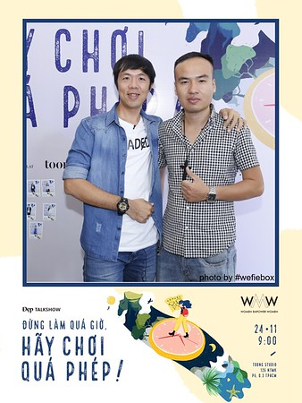Dep-Talkshow-instant-print-photo-booth-by-WefieBox-Photobooth-Vietnam-Chup-hinh-in-anh-lay-lien-Su-kien-va-Tiec-cuoi-12-L